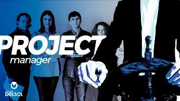 Project Manager, ¿Qué es y cuáles son sus funciones?