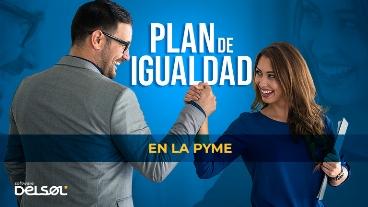 Plan de igualdad en la Pyme