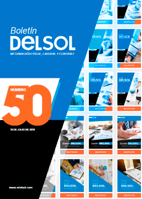 Boletín Nº50