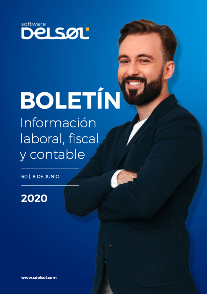 Boletin Nº60