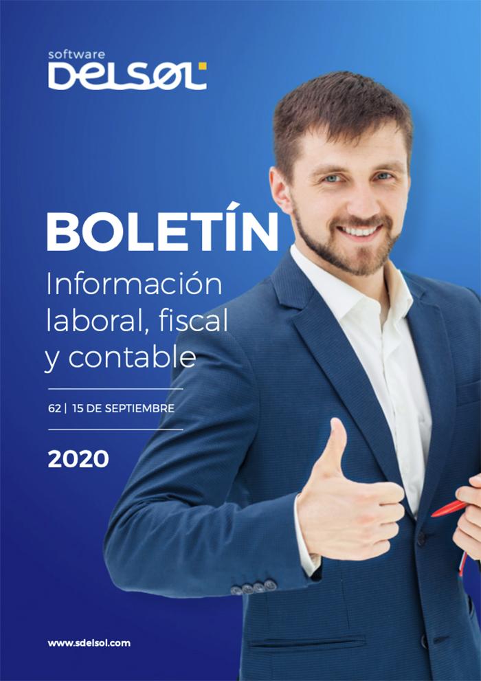 Boletin Nº62