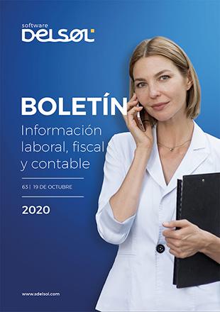 Boletin Nº63