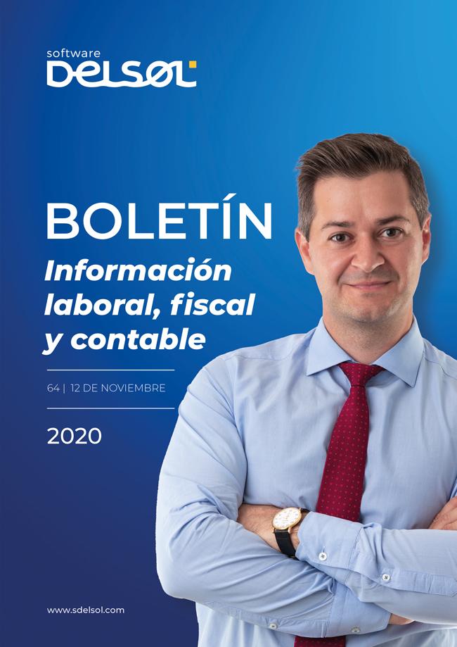 Boletin Nº64