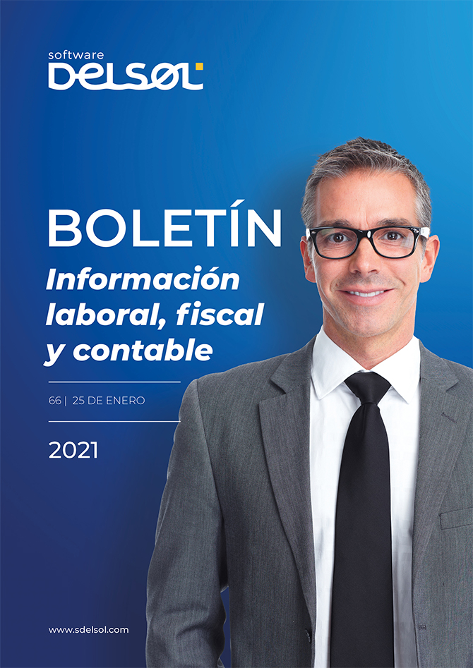 Boletin Nº66
